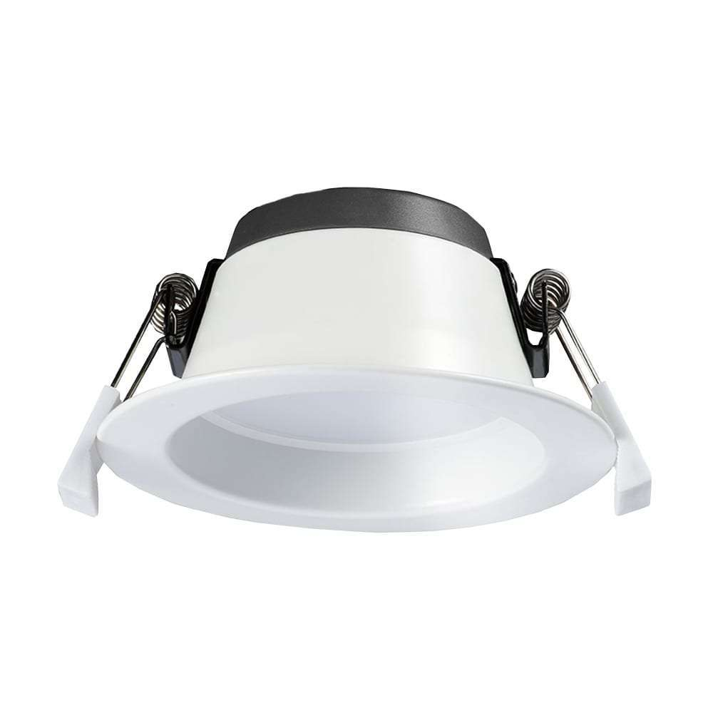 Natec LED Cyclone Downlight