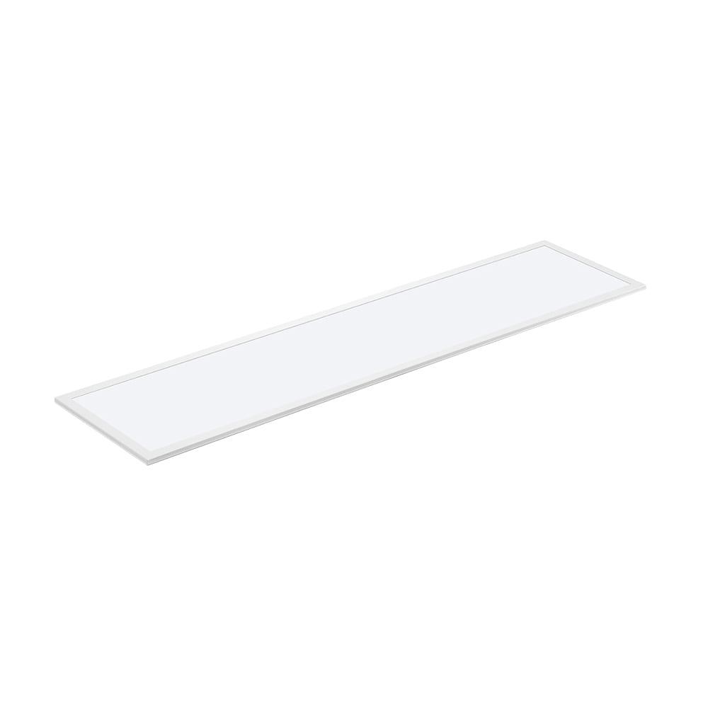 Natec LED Panelen Horizon LED panel 30 120