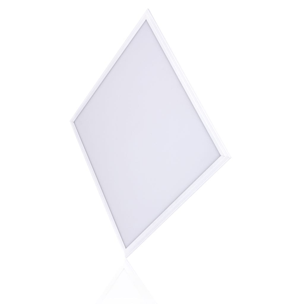 LED-panel-white
