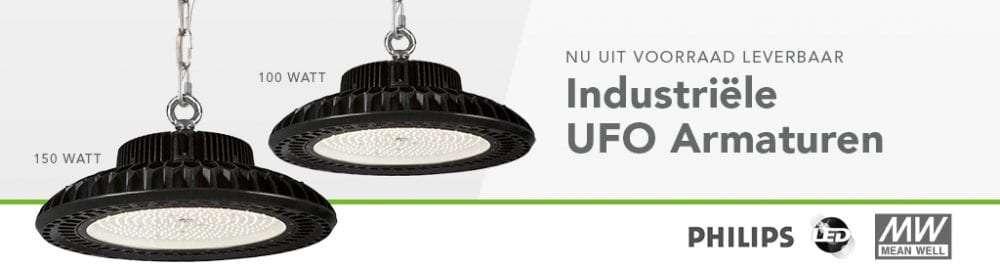 NAT-LED-Nieuwsbrief-header_UFOHighBay