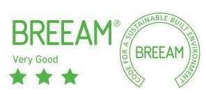 BREAAM Very Good