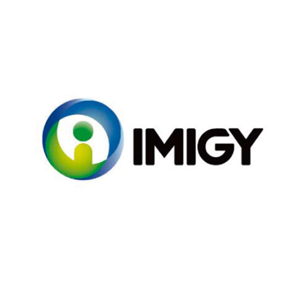 Imigy