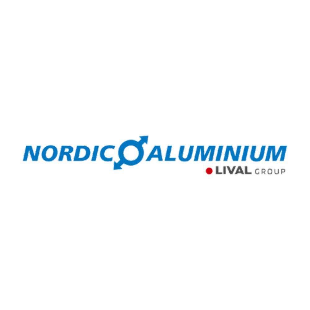 Nordic Aluminium_